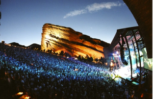 Photo Credit: redrocksonline.com