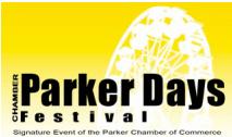 Parker Days