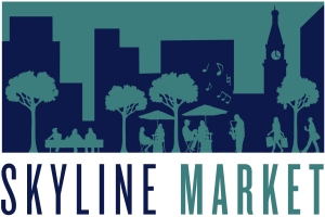 Summer in the City: Skyline Market