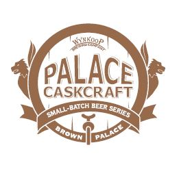 Palace Caskcraft