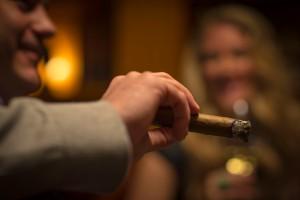 ship tavern cigar